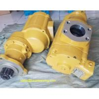 China 7C-3374 MOTOR G FOR CATERPILLAR 3512B, 7C-3374 MOTOR G FOR CATERPILLAR 3516B wholesale