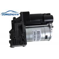 Quality MB Viano W639 AMK Air Suspension Compressor A6393200204 OEM Auto Air Compressor for sale