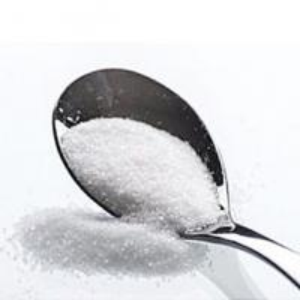 Factory supply 5-Methoxy-2-mercaptobenzimidazole CAS:37052-78-1 / sucy@chembj.com