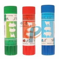 China HL - MP80A Dairy Machinery Appliance Animal Marker Crayon Animal Tattoo Ink on sale