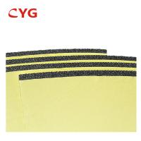 Polyolefin Construction Heat Insulation Foam Chilled Water Pipe Insulation Material
