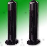 China speed silent operation Mini Air Purifier for office, meeting room, hall, bedroom wholesale