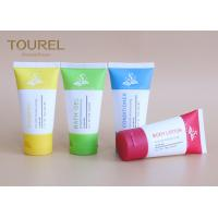 China Travel Size Luxury Hotel Soaps And Shampoos Shower Gel , Conditioner wholesale