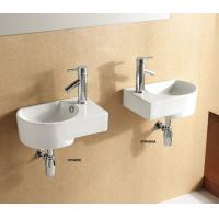 China bathroom accessories gift suit with 6000(6pcs) wholesale