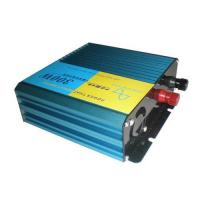 Quality AC inverter power 200W for sale