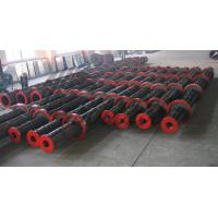 China Round Prestressed Concrete Poles wholesale