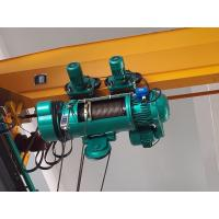 China Electric winch electric hoist on sale