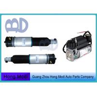 China OEM 126785538 BMW E65 Air Suspension BMW 740 BMW 760 Air Suspension Strut wholesale