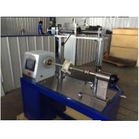 Buy cheap machines for sale traverse winding machine from wholesalers