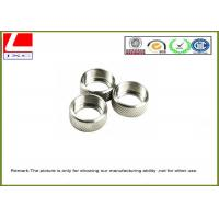 China CNC Precision Machined Parts, Made of Aluminum, with Red Anodized, OEM and ODM Orders are Welcome wholesale