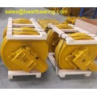 China 9066393 idler for EX200 wholesale