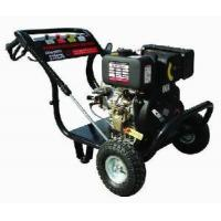 China Diesel High Pressure Washer (ETK-DK003E) wholesale