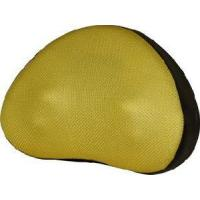 China Massage Pillow (U-475) wholesale