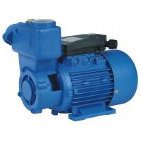 China Precision Casting Motor Housing Domestic Electronic Water Pump 1HP/0.75KW TPS  Series wholesale