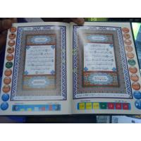China Holy Quran Read Pen Price with word by word Tajweed +Bukhari M9 wholesale