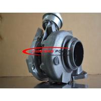 China GT2256V 715910-1 A6120960599 turbos for engine OM612 for Garrett turbocharger wholesale