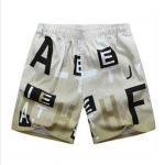 China Hombre Superman Board Shorts Swimwear Men Banador Sportswear .For Adult Male Swimsuit Milk Silk Trunks Short wholesale