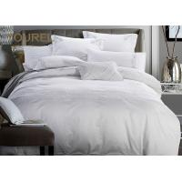 China Spring And Autumn Luxury Hotel Duvet Bedding Comfort 60S*40S wholesale