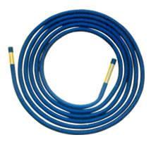 China CU-AL Pipe(Copper-aluminum connecting tube)GTL wholesale