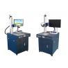 Buy cheap 10w 20w 30w 50w laser machine laser marking machine price for metal from wholesalers