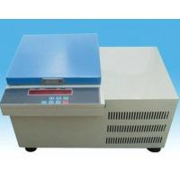 China ARTIC refrigerated centrifuge (PRP) wholesale