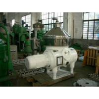 Buy cheap patented production/ sanitary napkin cutoff separator machine from wholesalers