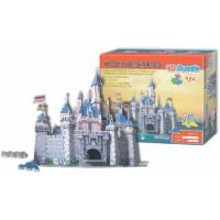 Buy cheap 3D Puzzles,Model Toys,Intelligent Toys,Blocks,Education Toys from wholesalers