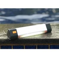 China Multi Functional Rechargeable Emergency Light Hand Carry Super Long Running Time wholesale