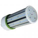 China 2700-6500K Interior IP20 60w led corn light E40 E39 B22 Base 5 years warranty wholesale