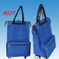 China Shopping Bags wholesale
