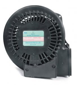 China ACF225100-4P AC Centrifugal Fan wholesale