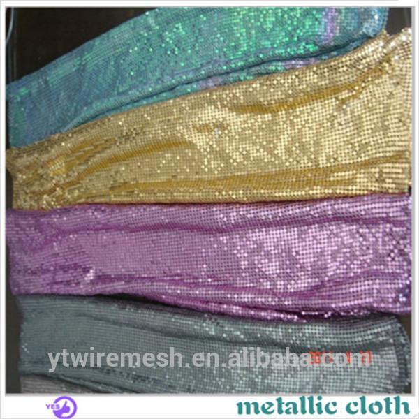 metallic cloth (97).jpg