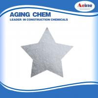 China Competitive Price! Sample Available Citric Acid Anhydrous wholesale