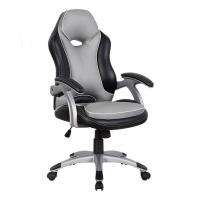 Sports Seat China Racing Office Chair For Big Tall People