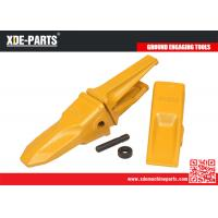 China 207-70-14151RC Excavator Rock Ripper tooth for PC300 bucket teeth and adapters wholesale
