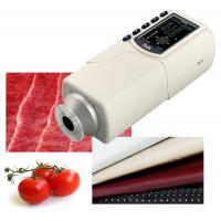 China Cost-effective Tomato Colorimeter NR20XE wholesale