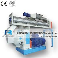 China Poultry Farming Equipment/Small Pellet Mill For Feed wholesale