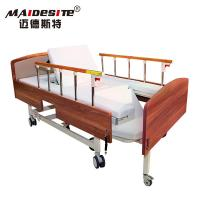 China Easy Operate Wheelchair Transfer Bed For Disabled People OEM Availabe wholesale