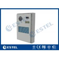 China 1000W Cooling Capacity Outdoor Cabinet Air Conditioner 220VAC Power Supply With 1000W Heating Capacity wholesale