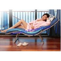 China flexsteel recliners,electric recliners,electric recliner,double recliner,glider recliner wholesale