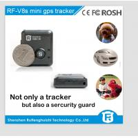 China Cheap mini gps tracker for car/kid/pet tracker realtime tracking supports Voice Monitoring/ talking wholesale