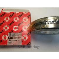 China FAG F-801806.PRL High Load Capacity Spherical Roller Bearings For Concrete Mixer Truck Reducer wholesale