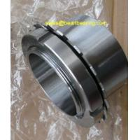 China ANL36, ANL38, ANL40, ANL44 lock nuts wholesale