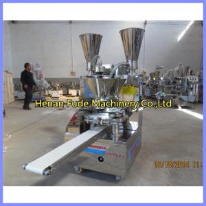 China india momo making machine, xiao long bao machine, vegetable chopping machine wholesale