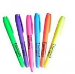 China Fluorescent Pen -4 wholesale