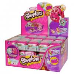 China Shopkins Season 5 2 Pack wholesale