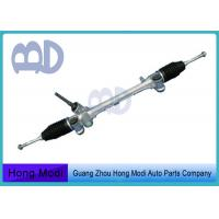 China Power Steering Rack  Power Steering Gear  For Toyota Yaris  Steering Rack 45510-0D130 wholesale