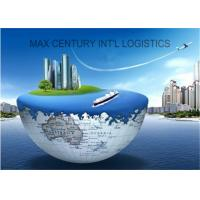 China China Freight Door to Door Transportation Air Cargo Service Sea Freight Services Import Export wholesale