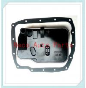 China Auto CVT Transmission BMW Mini & VT1 CVT Service Kit Fit for BMW wholesale