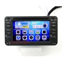 China autoradio suzuki jimny Car DVD Radio For Suzuki Jimny (2008 2009 2010) With GPS Navigation wholesale